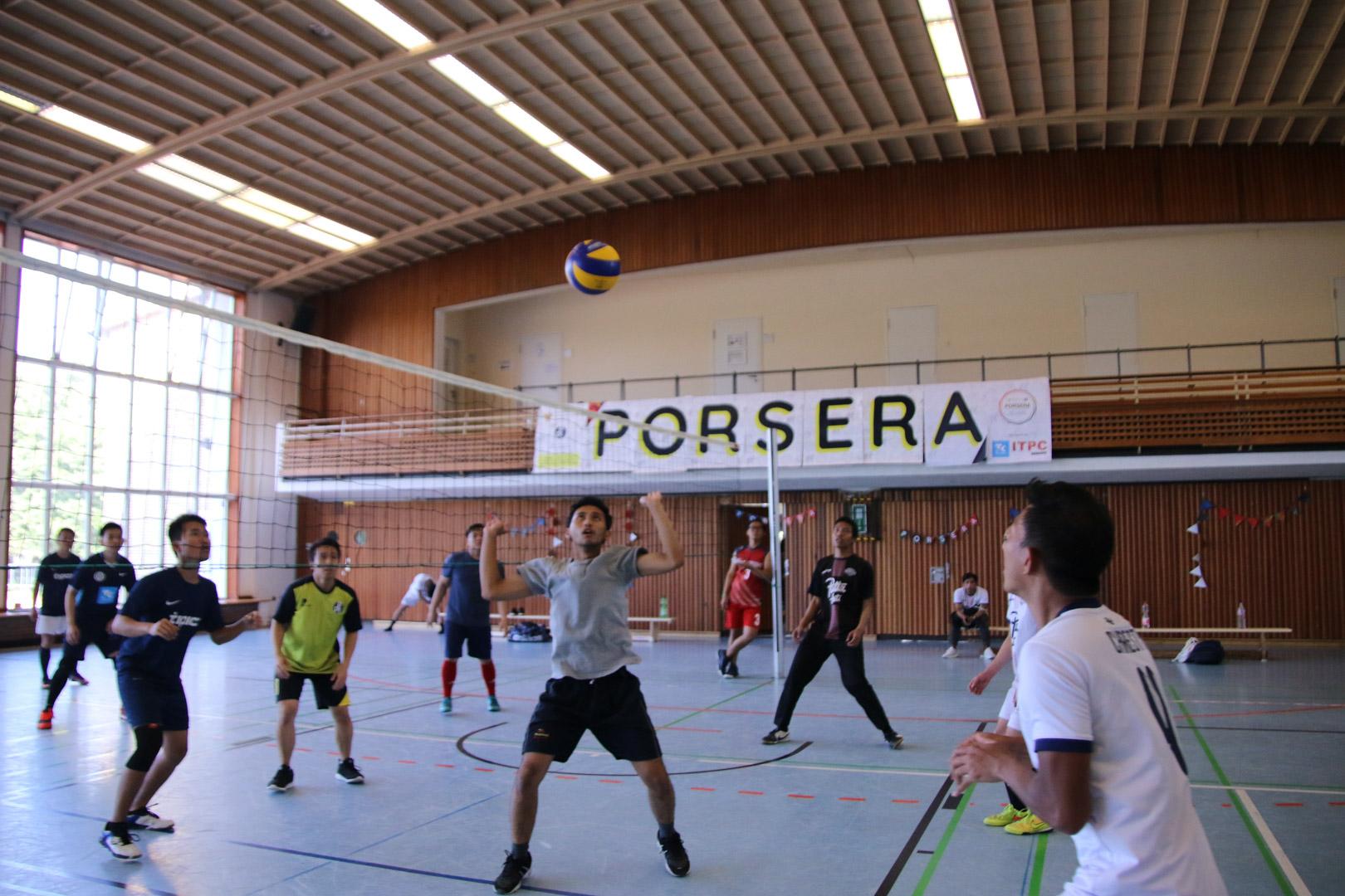 PORSERA_144