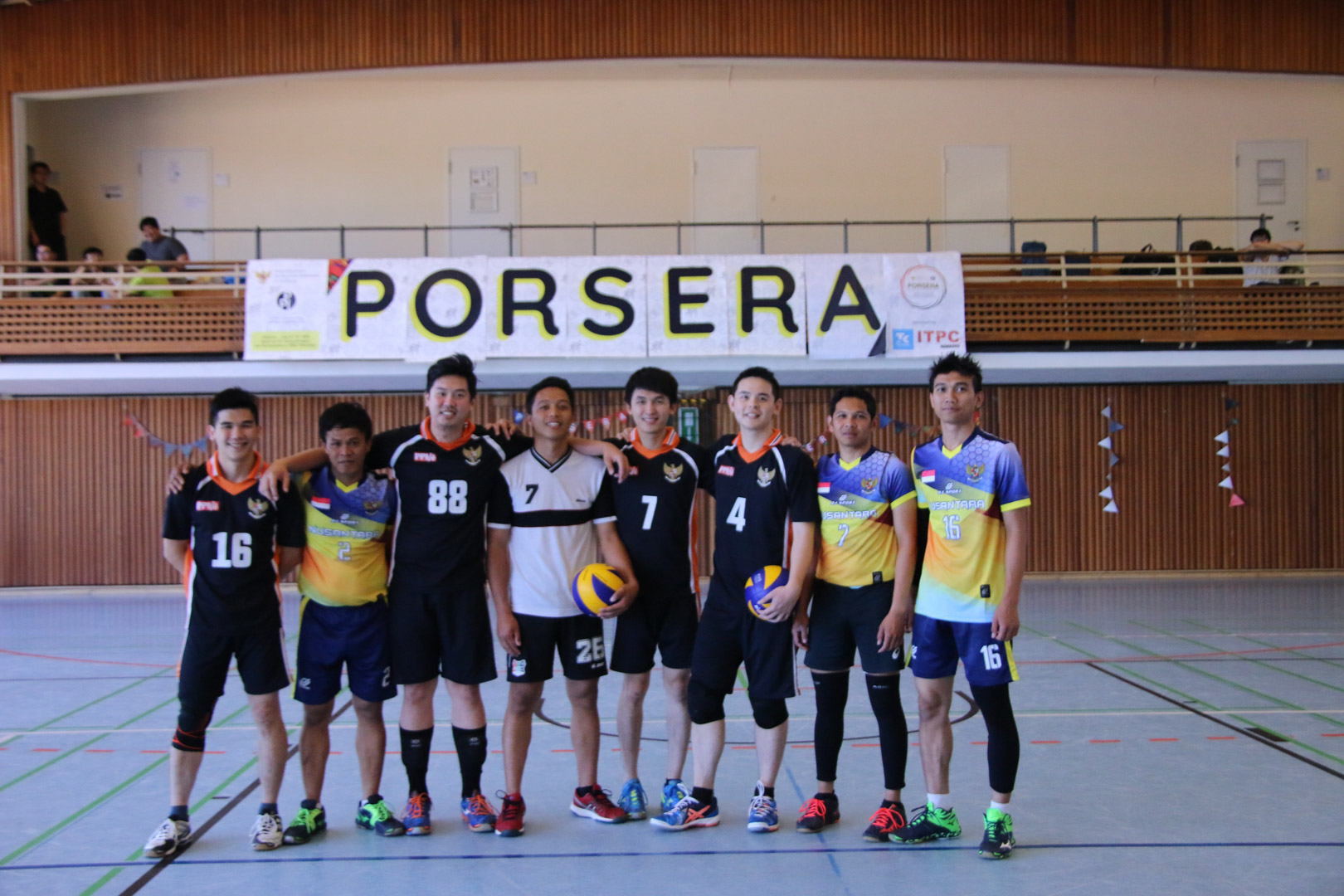 PORSERA_175
