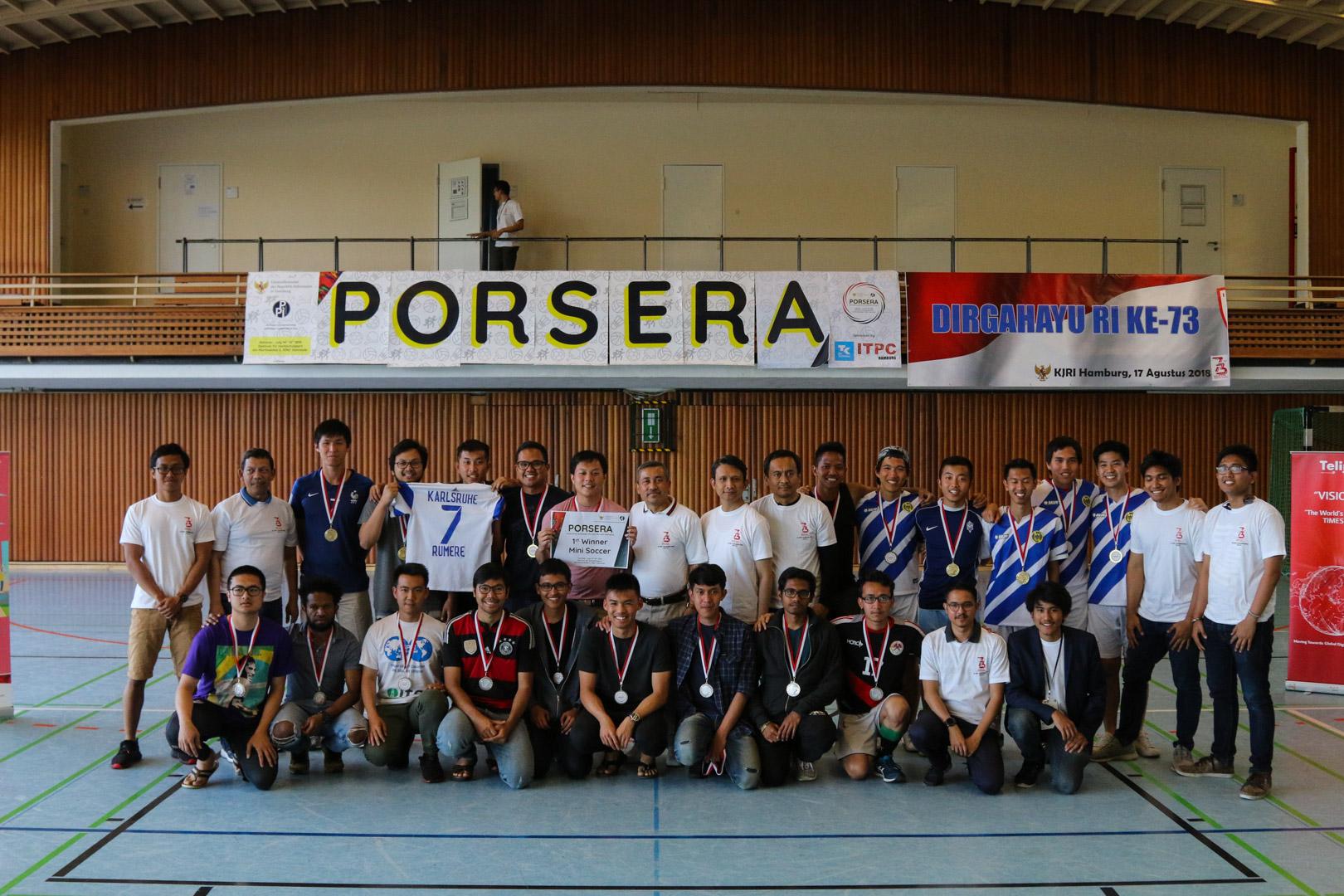 PORSERA_254